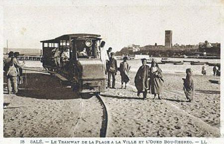 Transports CFM, Gares et Affiches du Maroc - Page 23 24-7_111
