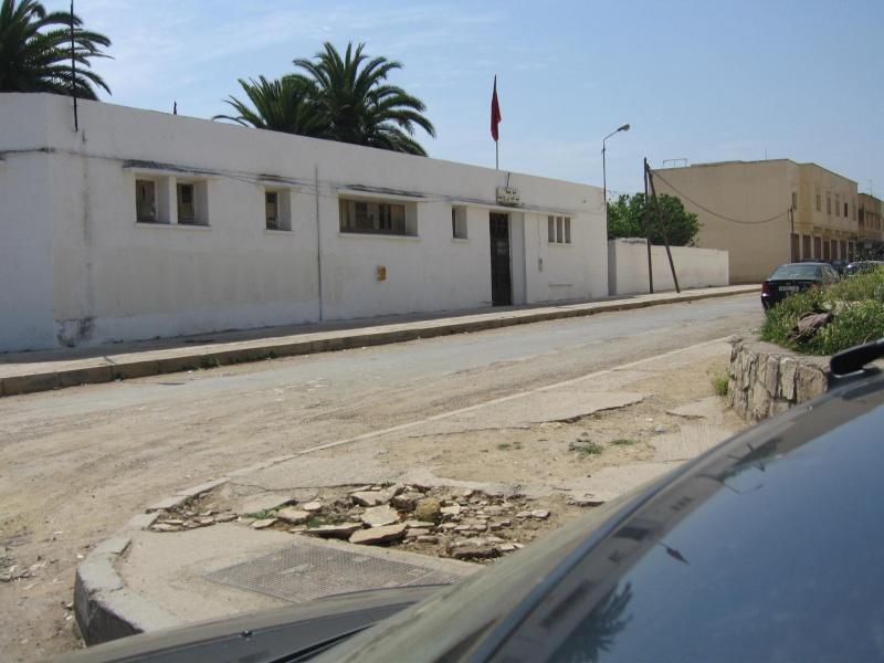l'Ecole du Quartier Industriel Acole_11