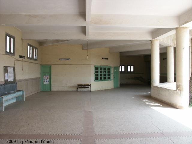 l'Ecole du Quartier Industriel Acole_12