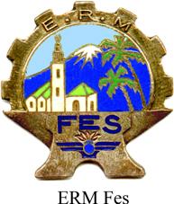 Insignes, Médailles, Ecussons Militaires et Civils Materi13