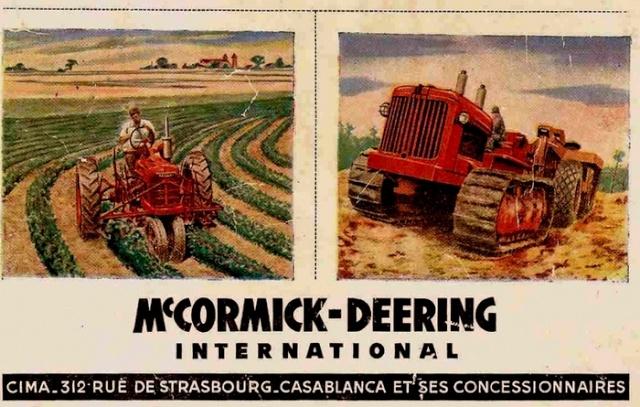 Fermes Agricoles, Viticoles, Région de Meknès Mc_cor10