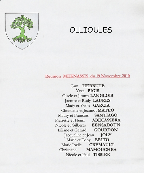 RETROUVAILLES DIVERSES - Page 2 Olliou10