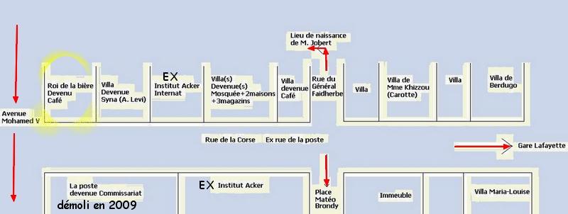 L'école ACKER Plan_a12