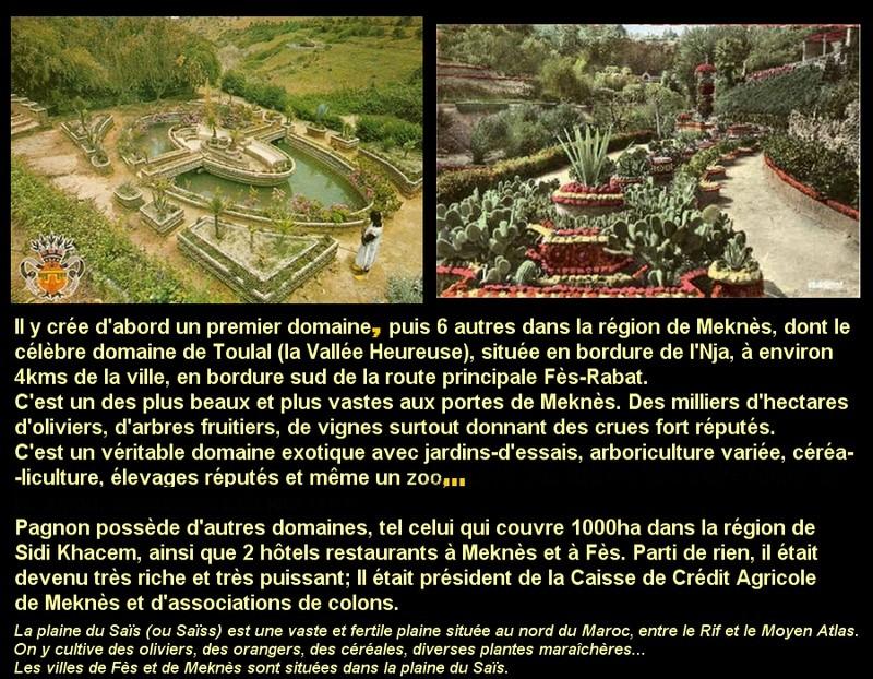 Les environs de Meknès 1 Vallae18