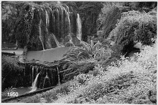 Les environs de Meknès 1 Vallae23
