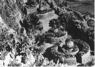 Les environs de Meknès 1 Vallae26