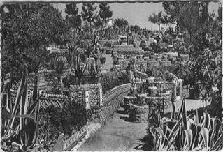 Les environs de Meknès 1 Vallae28