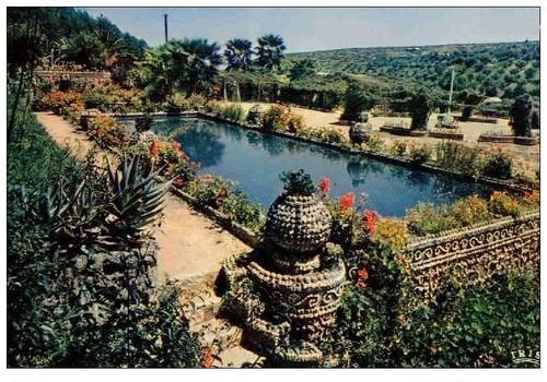 Les environs de Meknès 1 Vallae33