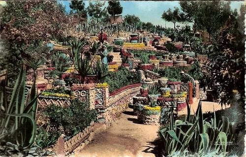 Les environs de Meknès 1 Vallae36