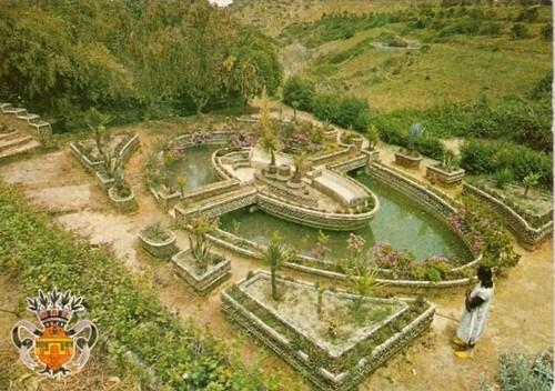 Les environs de Meknès 1 Vallae37