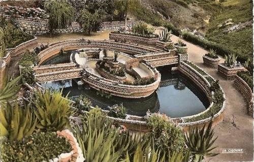 Les environs de Meknès 1 Vallae38