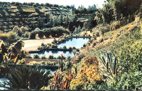 Les environs de Meknès 1 Vallae40