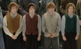 Description des races Hobbit10