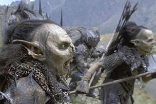 Description des races Orcs10