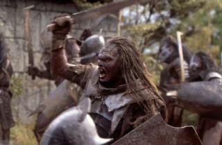 Description des races Uruk-h10