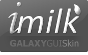 Competition - Redesign Galaxy GUI (Unlimited Sub. Prize) Imilk_10