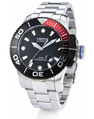 Choix d'une nouvelle montre automatique 15-mon10