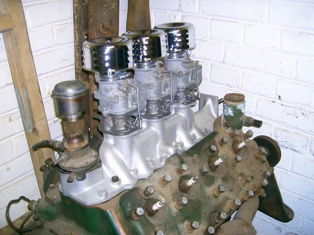 Ford A woody non mais Tudor - Page 5 Mini-306