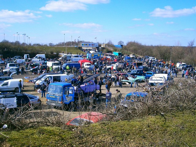 Essex Arena swap meet - Page 2 Mini-347