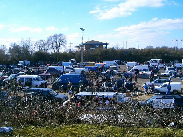 Essex Arena swap meet - Page 2 Mini-348