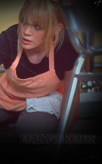 Atelier Lilo ! =) Hilari11