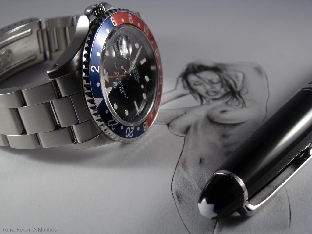 Une montre, une chanson... Xf10