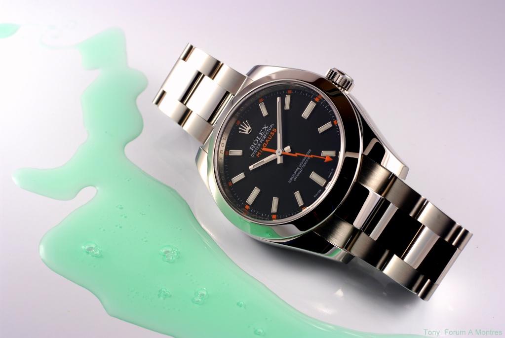 Quelle est la montre dont vous rêvez... - Page 4 Z211