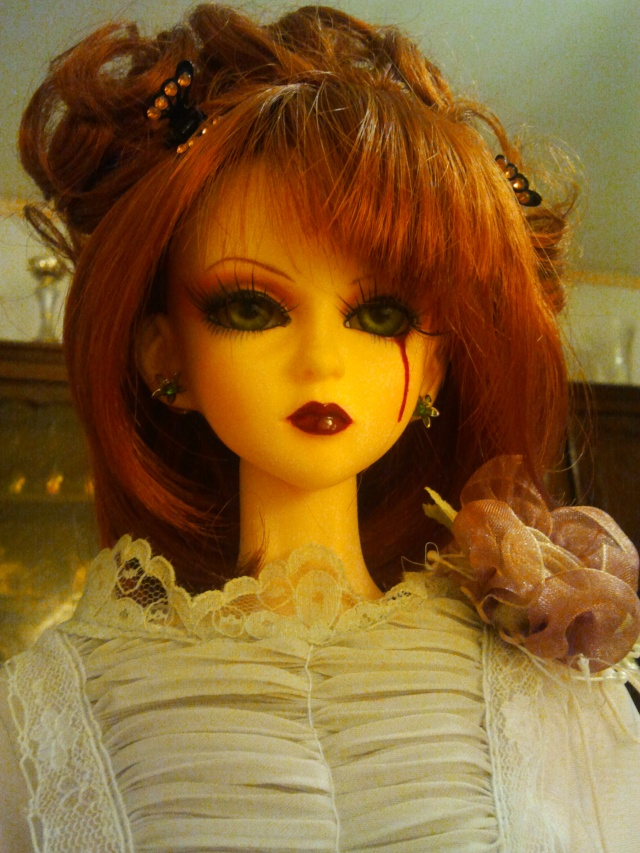 [SD neve/AOD] Kyss (of death)enieme relooking p.2 Photo080
