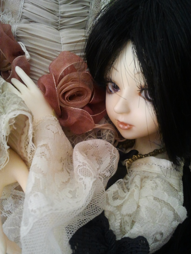 [latidoll cara]Lana,fidele petite vampire p.12! - Page 11 Photo087