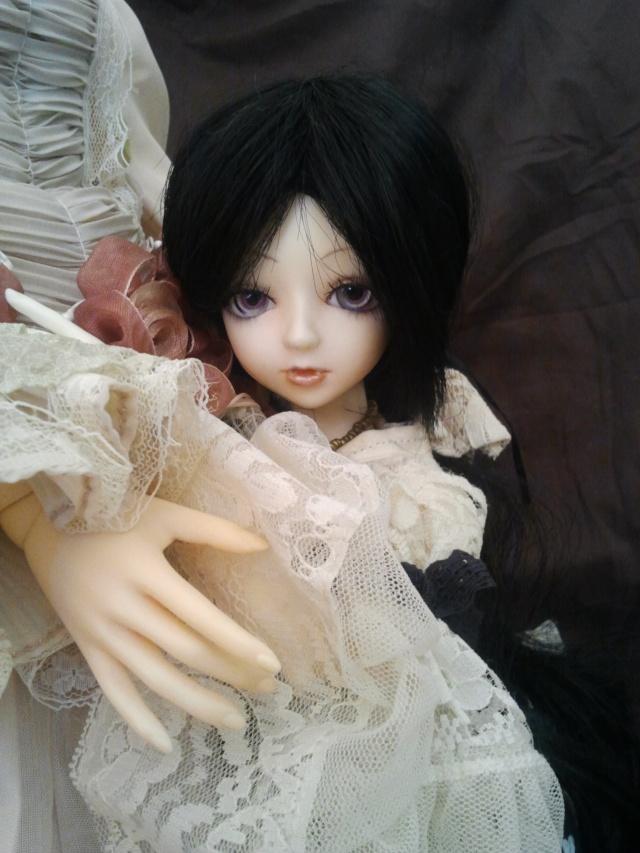 [latidoll cara]Lana,fidele petite vampire p.12! - Page 11 Photo088