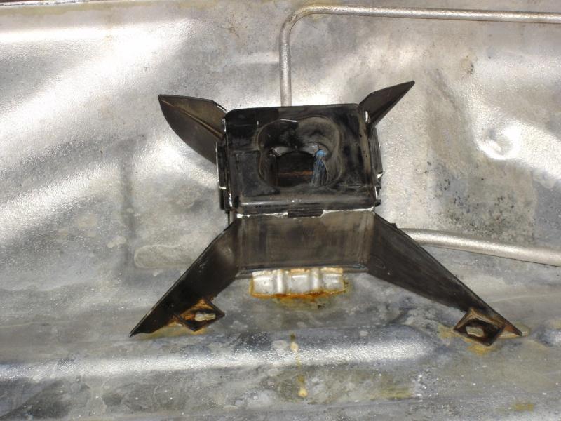 Refaire le réservoir d'une One GTI [ Par SYLVR6 ] Dsc02812