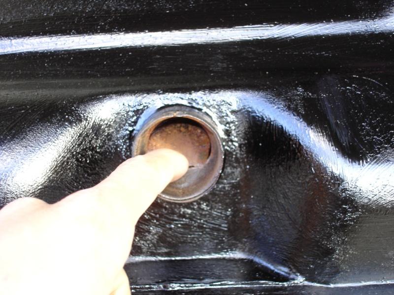 Refaire le réservoir d'une One GTI [ Par SYLVR6 ] Dsc02912