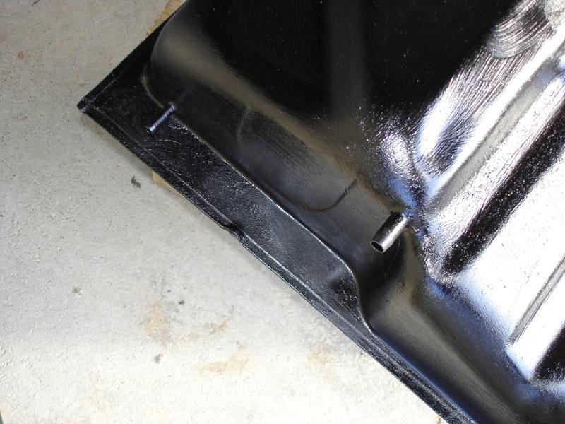 Refaire le réservoir d'une One GTI [ Par SYLVR6 ] Dsc02913