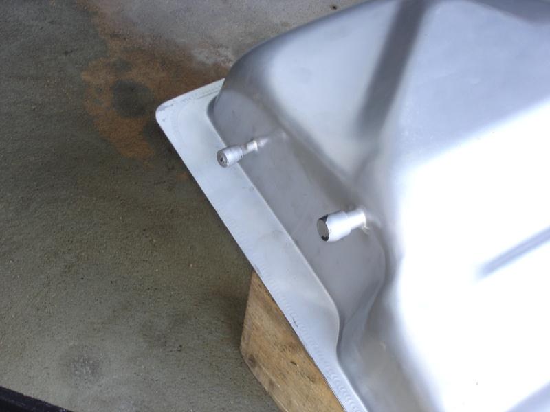 Refaire le réservoir d'une One GTI [ Par SYLVR6 ] Dsc02914
