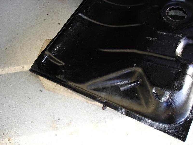 Refaire le réservoir d'une One GTI [ Par SYLVR6 ] Dsc02917