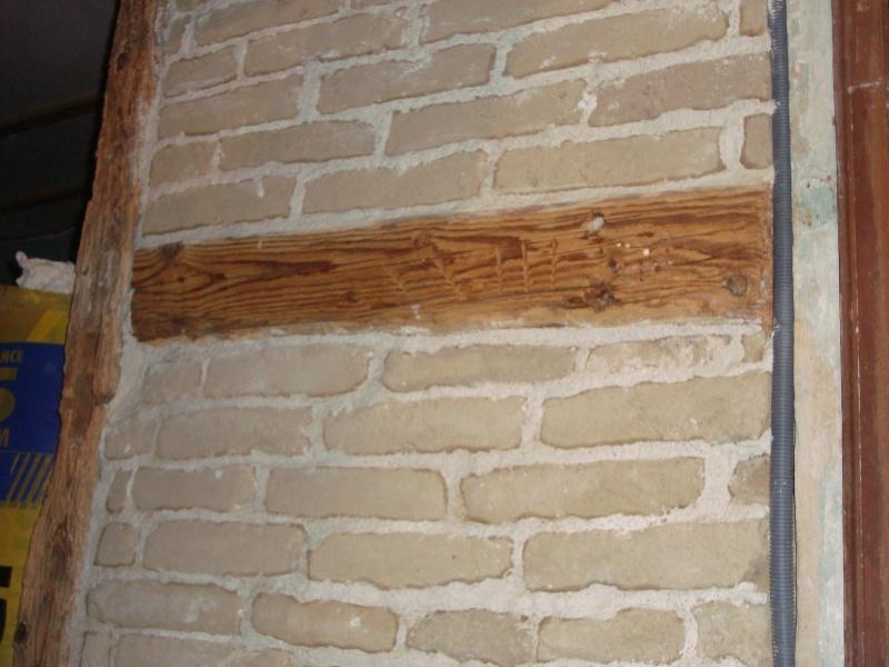 proteger mes briques en argiles !! Dsc02710