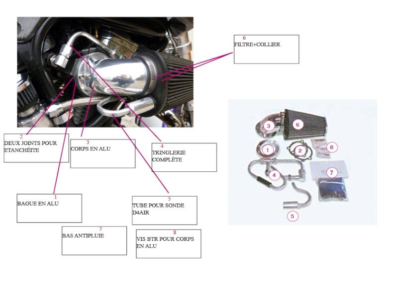 [TUB] Utilité des reniflards et radiateurs d'huile sur X1 - Page 3 Filtre11
