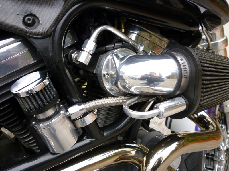 [TUB] Utilité des reniflards et radiateurs d'huile sur X1 - Page 2 P1000015
