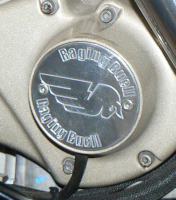 [Commande CLOSE] ignition time cover Raging Buell #2 P1020212