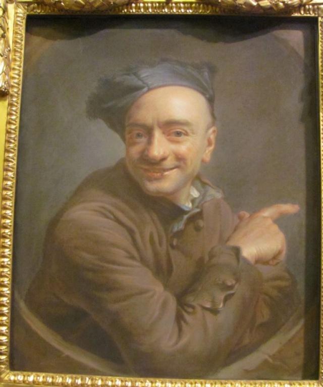Pastels, l'exposition au musée du Louvre - Page 2 Img_4614