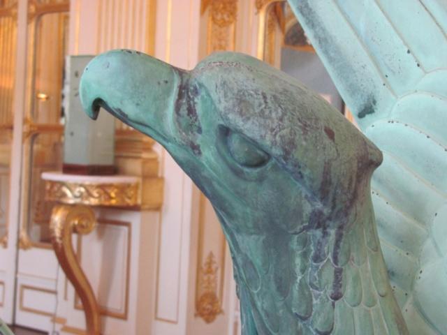 La restauration de la cathédrale Notre-Dame de Paris - Page 3 Img_7013