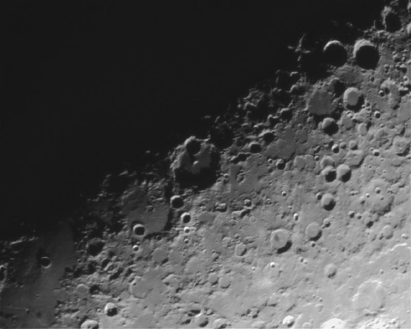 La Lune - Page 4 Albate10