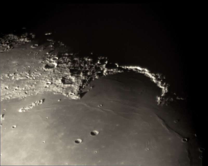 La Lune - Page 8 Golfe_10