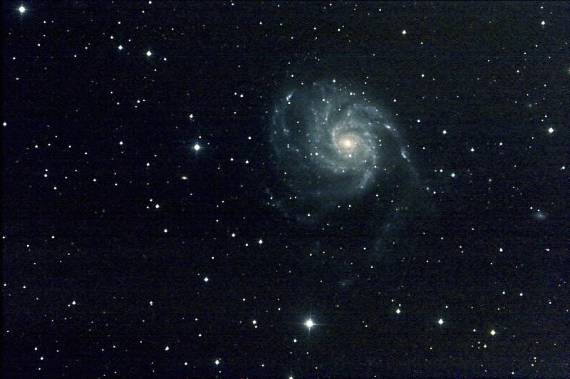 Ciel profond de printemps - Page 3 M10111
