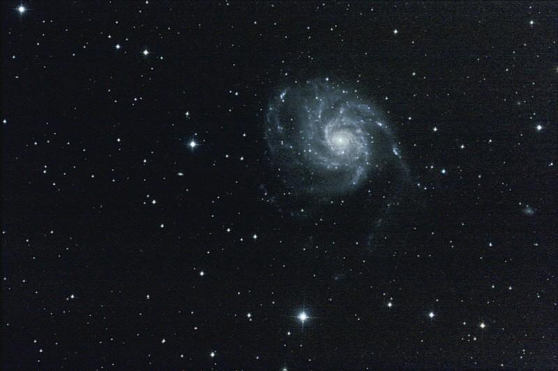 Ciel profond de printemps - Page 3 M101si12