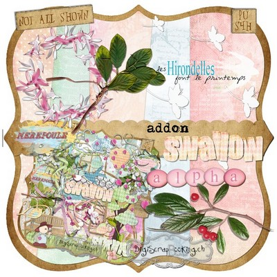 addon swallow by merepoule Folder45