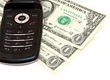 L'utilisation du paiement mobile s'accentue dans les pays en développement E9eeb010