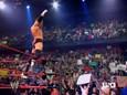 batista veut le WWE champion 25312