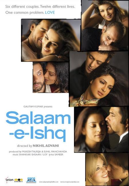 يلم الهندى Salaam E Ishq مترجم DVDRip ورابط مباشرة  Salaam11