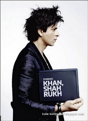 مجموعة صور لشارو خان Shahrukh Khan من مجلة GQ India 2010  Shahru11